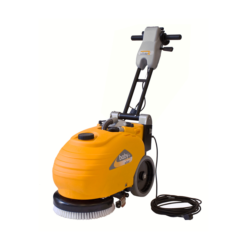 Floor cleaning machines interesting floor maintainer for Floor cleaning machine