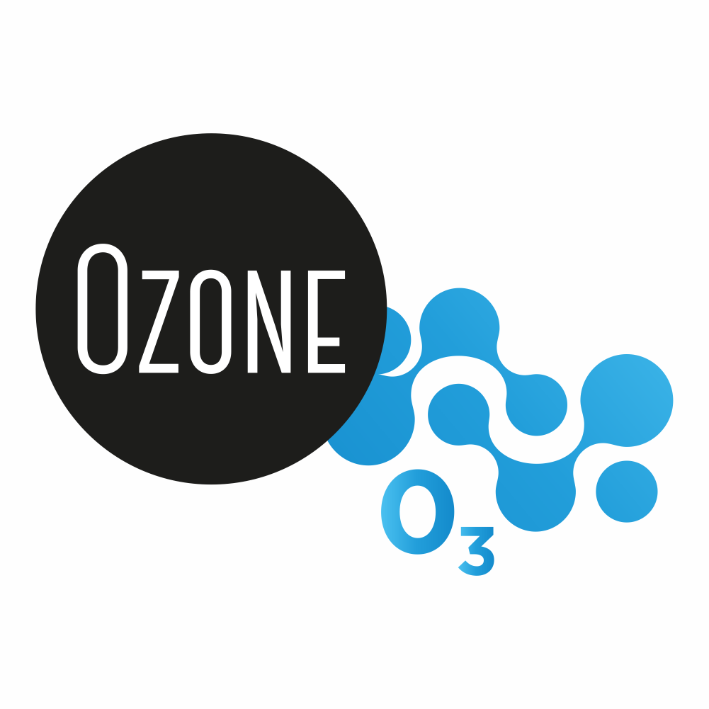 The Ozone System