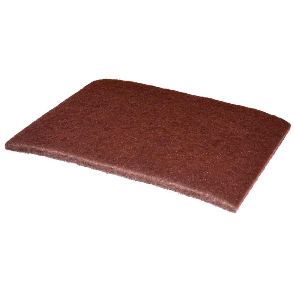 Pad brown<br />500x350 mm<br />