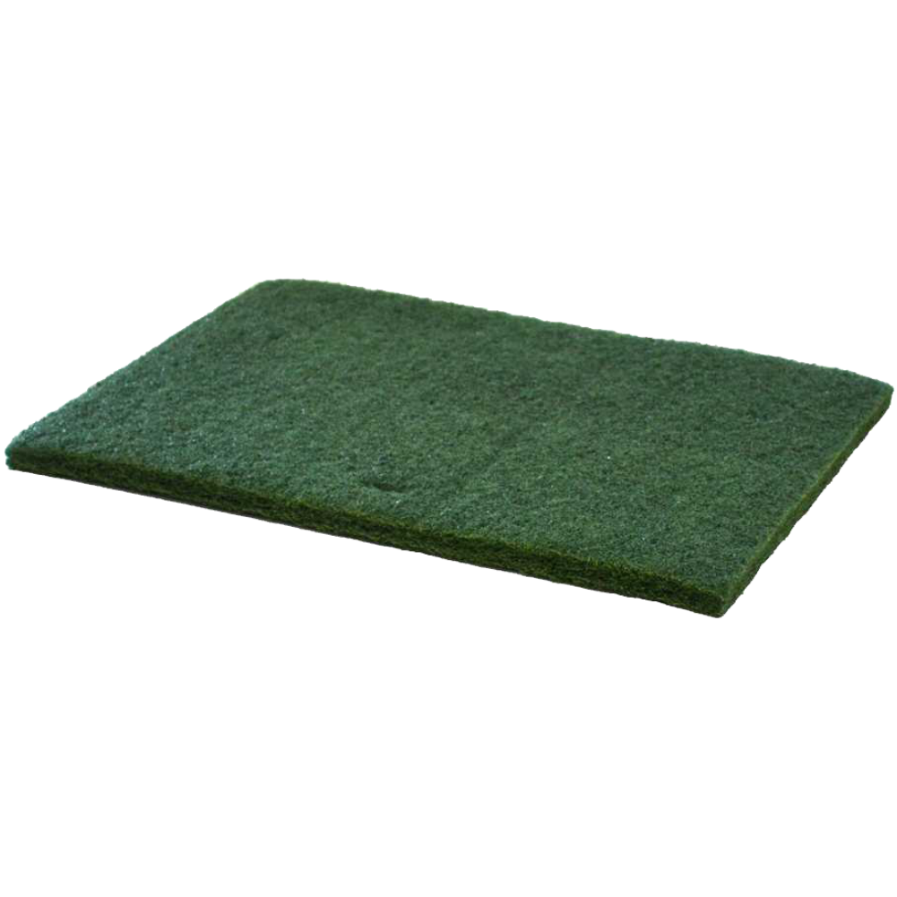 Pad green<br />500x350 mm<br />