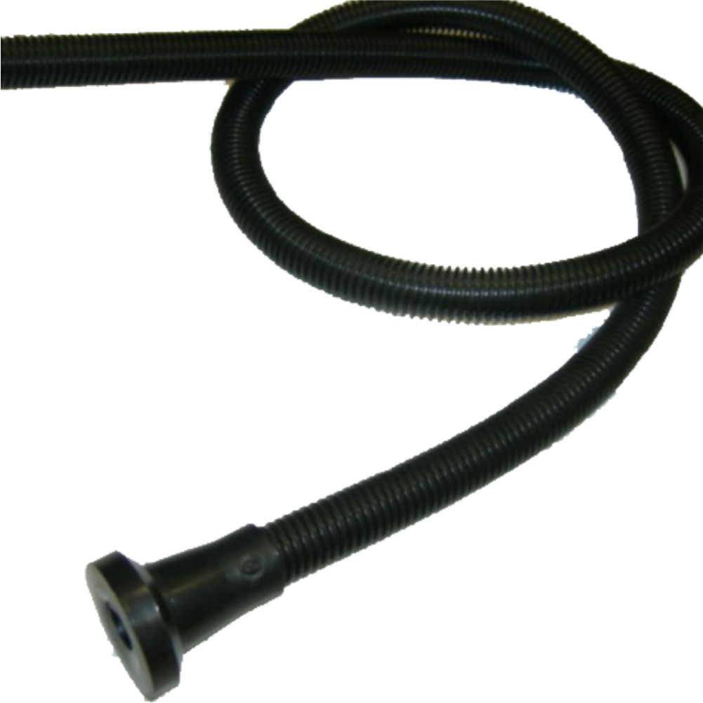 Hose water load
